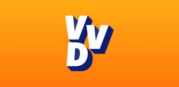 https://nieuwegein.vvd.nl/nieuws/38640/alle-vvd-evenementen-tot-31-maart-afgelast-vanwege-coronavirus