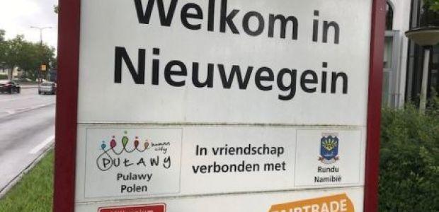 https://nieuwegein.vvd.nl/nieuws/40302/nieuwegein-beeindigt-vriendschap-poolse-stad-pulawy-na-uitroepen-lhbti-vrije-zone