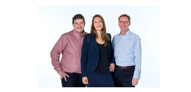 https://noordenveld.vvd.nl/nieuws/27224/column-lijsttrekker-robert-meijer-in-de-krant
