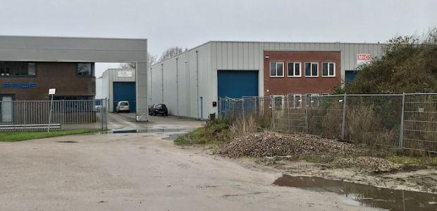 https://oisterwijk.vvd.nl/nieuws/37712/ondernemers-nijverheidsweg-dupe-van-dralend-college
