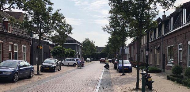 https://oisterwijk.vvd.nl/nieuws/38372/moergestel-wacht-op-eerste-ongeluk-rootven