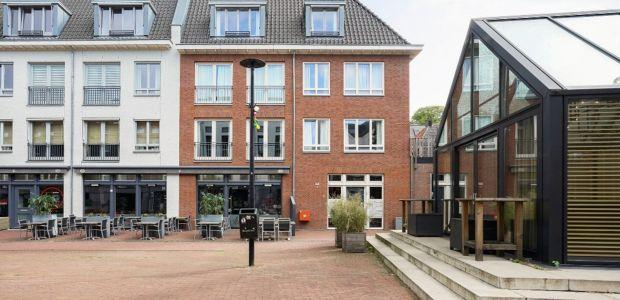 https://oisterwijk.vvd.nl/nieuws/38690/adempauze-voor-oisterwijkse-bedrijven-en-zelfstandigen