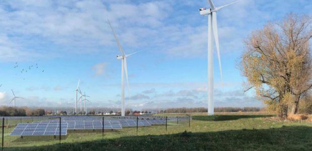 https://oosterhout.vvd.nl/nieuws/40085/veldexcursie-energiepark-a59