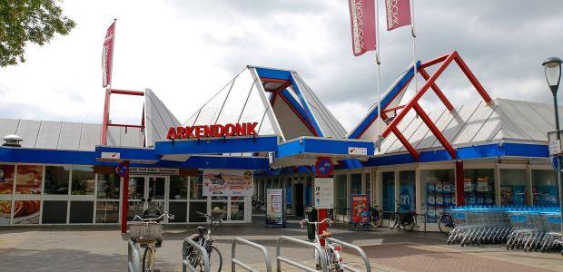 https://oosterhout.vvd.nl/nieuws/40155/toekomst-arkendonk