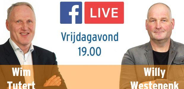 https://raalte.vvd.nl/nieuws/28256/facebook-live-met-wim-en-willy