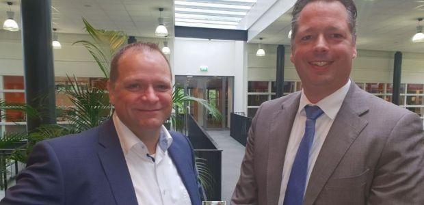 https://raalte.vvd.nl/nieuws/31529/gemeente-geeft-meer-kans-aan-lokale-ondernemers