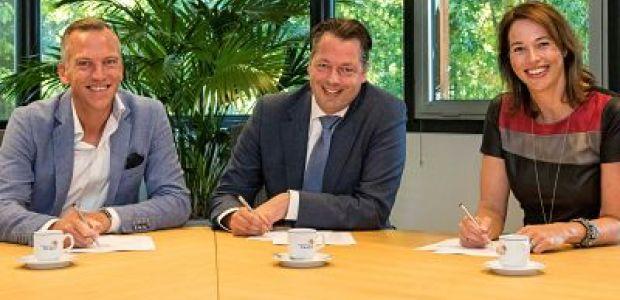 https://raalte.vvd.nl/nieuws/31837/ondertekening-samenwerkingsovereenkomst-startende-ondernemers