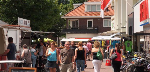 https://raalte.vvd.nl/nieuws/33878/centrumbezoek-raalte-door-top-10-vvd-kandidaten-provinciale-staten