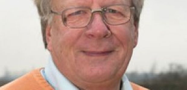 https://raalte.vvd.nl/nieuws/34021/bestuurslid-harry-brink-overleden