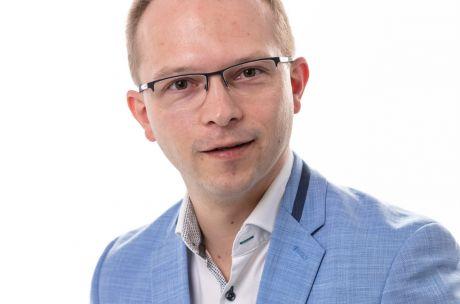 Alexander Kreule