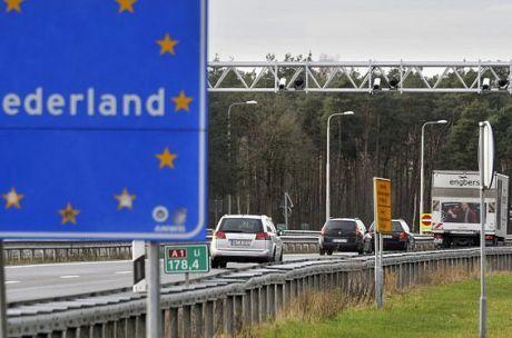 MKB Oost Nederland