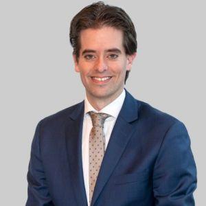 Frederik Peters