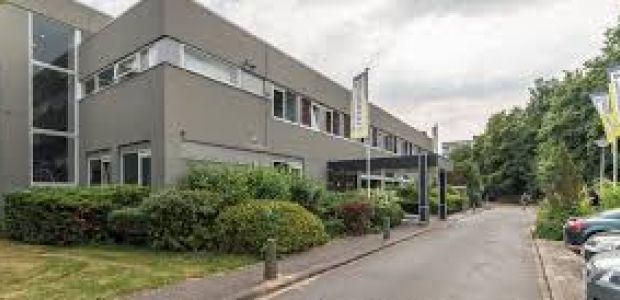 https://rheden.vvd.nl/nieuws/39632/eindelijk-beleid-en-een-plan-van-aanpak-huisvesting-arbeidsmigranten-en-zorgclienten