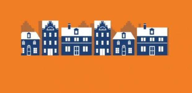 https://rheden.vvd.nl/nieuws/43825/bouwen-bouwen-bouwen
