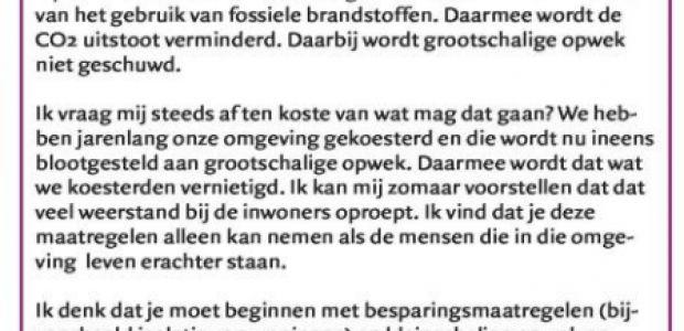 https://rheden.vvd.nl/nieuws/44235/echte-oplossingen