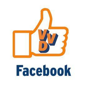 https://www.facebook.com/VvdRoermond/