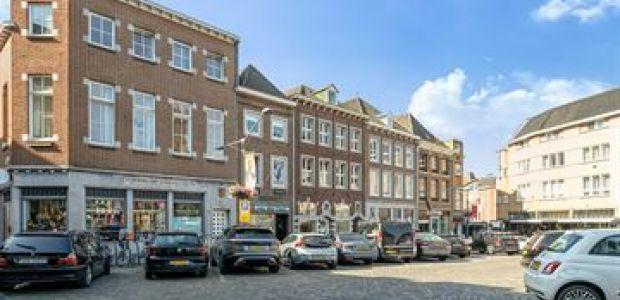 https://roermond.vvd.nl/nieuws/45053/kort-parkeren-en-laad-los-plekken-belangrijk-voor-binnenstad
