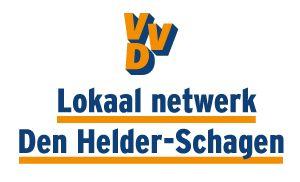 Lokaal netwerk Den Helder-Schagen