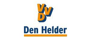 VVD Den Helder