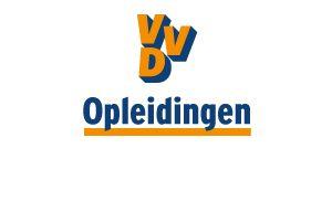 VVD opleidingen