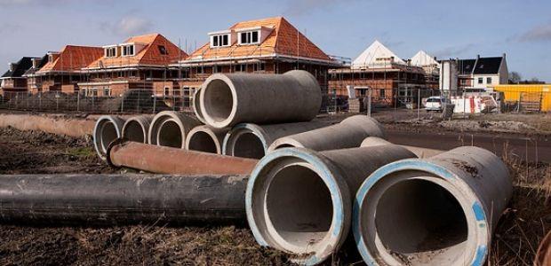 VVD Schagen woningbouw
