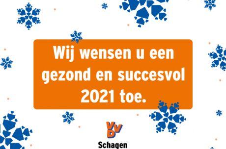 VVD Schagen