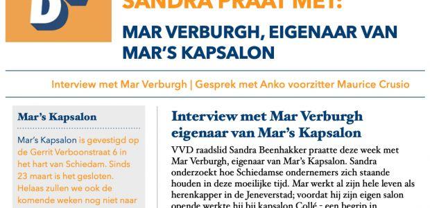 https://schiedam.vvd.nl/nieuws/39156/sandra-praat-met-mar-s-kapsalon