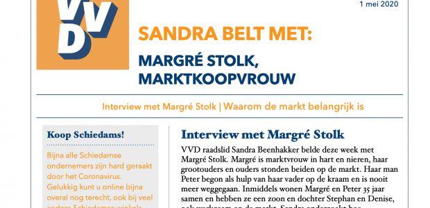 https://schiedam.vvd.nl/nieuws/39243/sandra-belt-met-margre-stolk
