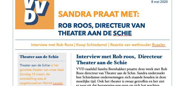 https://schiedam.vvd.nl/nieuws/39370/sandra-praat-met-theater-aan-de-schie
