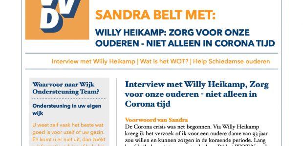 https://schiedam.vvd.nl/nieuws/39561/sandra-belt-met-willy-heikamp