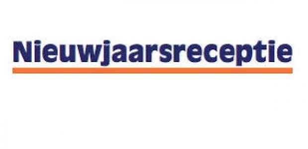 https://schouwen-duiveland.vvd.nl/nieuws/37953/vvd-nieuwjaarsreceptie