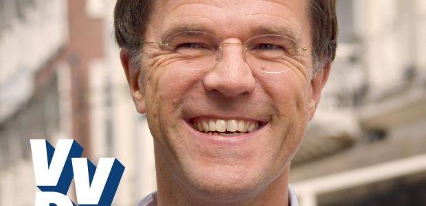 https://schouwen-duiveland.vvd.nl/nieuws/38472/in-gesprek-met-mark-rutte-over-de-kazerne-en-hoe-nu-verder
