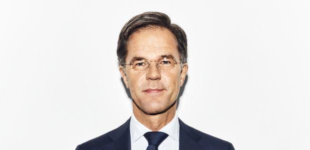 https://sintanthonis.vvd.nl/nieuws/42854/samen-naar-de-eindstreep-en-verder