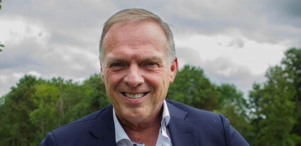 https://teylingen.vvd.nl/nieuws/45283/kandidaat-lijsttrekker-vvd-teylingen