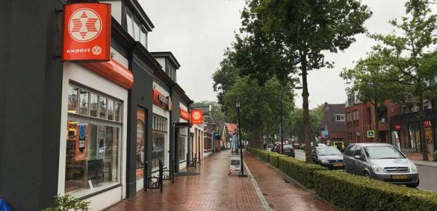 https://tynaarlo.vvd.nl/nieuws/36974/centrumplan-zuidlaren-begin-met-woningbouw