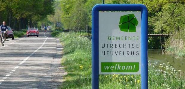 https://utrechtseheuvelrug.vvd.nl/nieuws/40636/inbreiding-om-het-buitengebied-te-beschermen