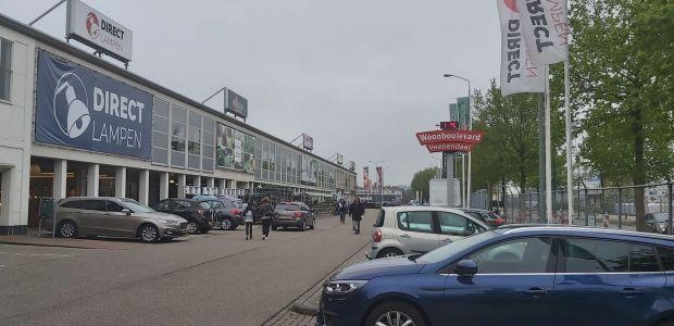 https://veenendaal.vvd.nl/nieuws/44212/een-opening-naar-zondagsopenstelling