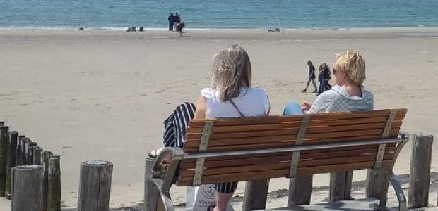 https://veere.vvd.nl/nieuws/39264/trailerhelling-zoutelande-voortaan-dicht-tijdens-badseizoen