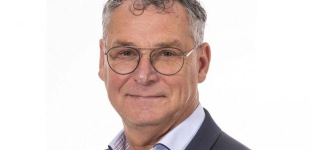 https://venlo.vvd.nl/nieuws/44201/leon-bastiaans-lijsttrekker-vvd-venlo