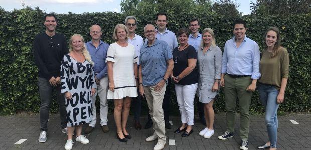 https://wassenaar.vvd.nl/nieuws/36177/onze-fractievoorzitter-blikt-terug