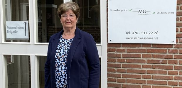 https://wassenaar.vvd.nl/nieuws/44214/vvd-bezoekt-digitaal-smow-steunpunt-voor-0-tot-100