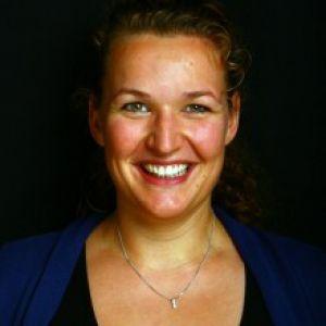 Chantal Starke