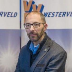 Jan Pieter Slootweg