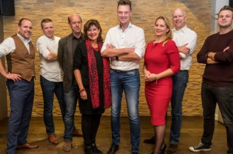 Fractie VVD Westland