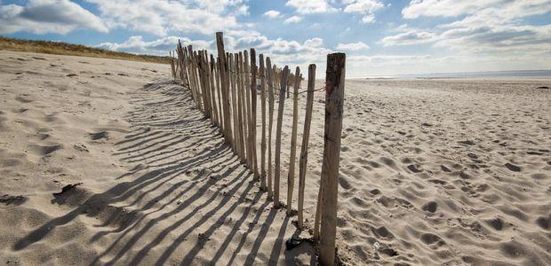 https://westland.vvd.nl/nieuws/39496/rondvraag-inzake-strandpaviljoens-westlandse-kust
