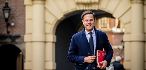 https://westmaasenwaal.vvd.nl/nieuws/42827/samen-naar-de-eindstreep-en-verder