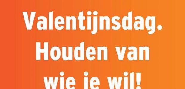 https://wierden-enter.vvd.nl/nieuws/38344/fijne-valentijnsdag