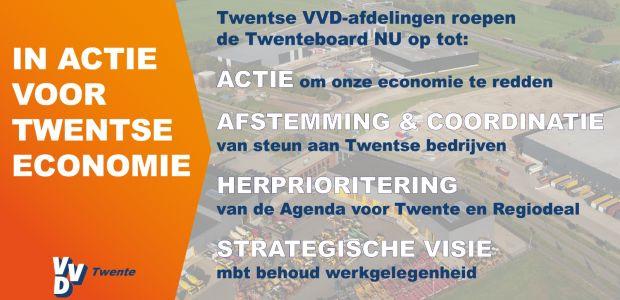 https://wierden-enter.vvd.nl/nieuws/38983/actie-vanuit-de-twenteboard-is-nodig