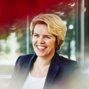 Ingrid Pouw