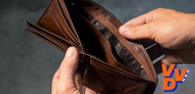https://www.vvdamsterdam.nl/nieuws/45342/pilot-pauzeknop-voor-ondernemers-met-schulden-lijkt-aan-te-slaan